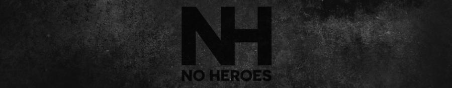 cropped-nh-logo-08.png