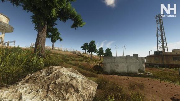 environment2
