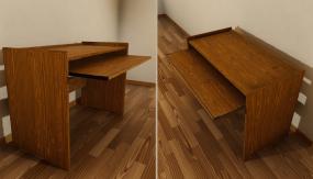 desk3