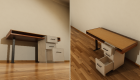 desk9